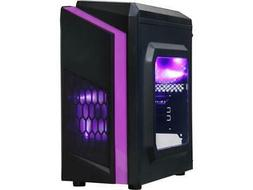 10 Core Gaming Computer Desktop PC Tower 1TB Quad 16GB R7 Gr