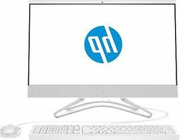HP 23.8 Full HD Touchscreen All-in-One PC Computer AMD A9-94