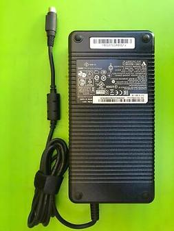 330w ac adapte charger for clevo sager