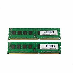 8GB  RAM Memory for ASUS cm5671 Series CM5671-05 Desktop PC