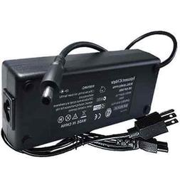 AC Adapter Charger for HP TouchSmart desktop PC 310-1125y Po