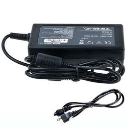AC Adapter Power Charger for Lenovo IdeaCentre Q190 Series T