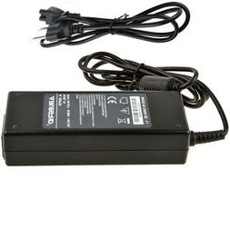 AC Adapter Power for Samsung TOUCH SCREEN DM700A3C Series Al