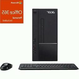 aspire tc 865 desktop computer core i5