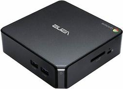 ASUS Chromebox 2 Intel i7 Work from Home Mini Desktop Comput