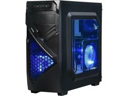 custom gaming pc ryzen 7 2700 4
