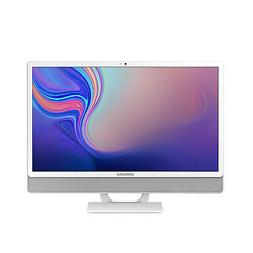 SAMSUNG DM530ABE-L54A All-in-one Desktop 60.5 cm Core i5 / 2