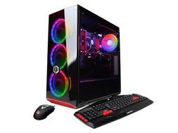 CyberpowerPC Gamer Xtreme VR GXiVR8060A7 Gaming PC Intel i5-