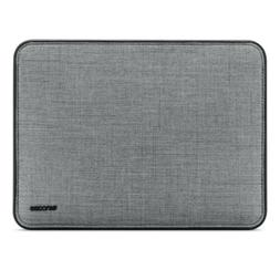 "Incase ICON Sleeve Pouch Case TENSAERLITE MacBook Pro 13"" Th"