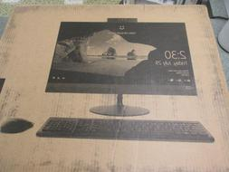 Lenovo IdeaCentre 520-22ICB F0DT001TTUS All-in-One Computer