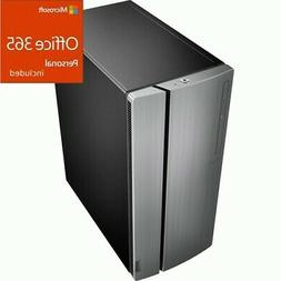 Lenovo IdeaCentre 720-18ICB 90HT004DUS Desktop Computer - Co