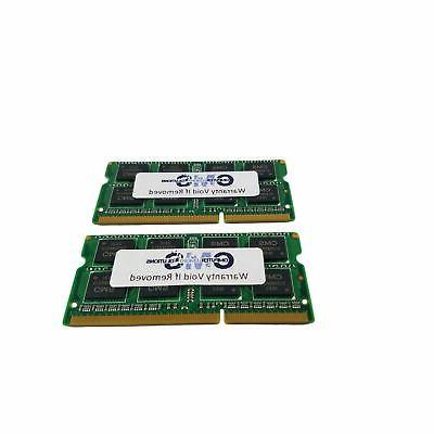 8GB HP 120-1034 PC All-In-One