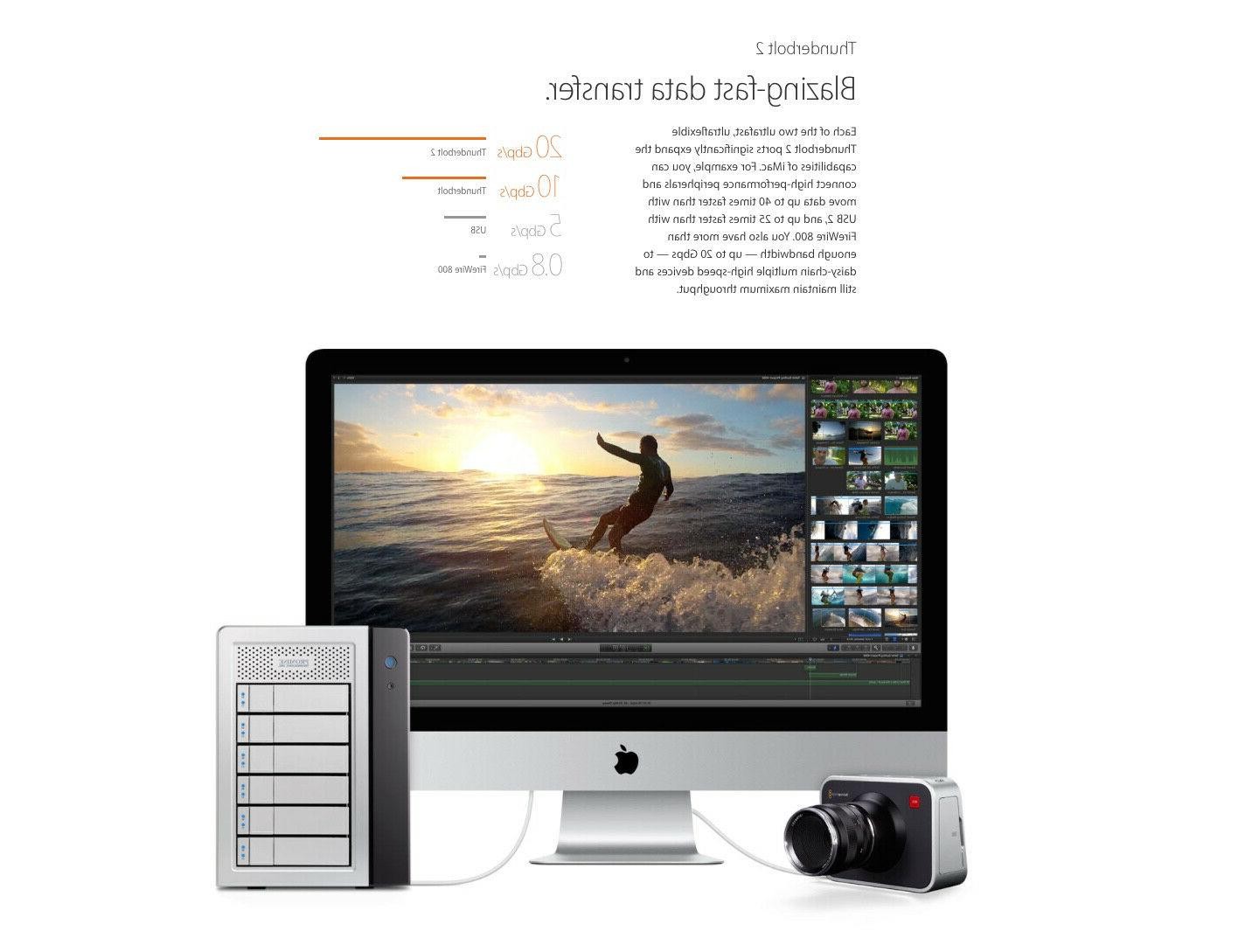APPLE all-flash Ultimate New,