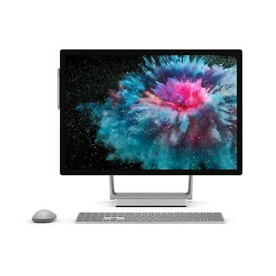 28 surface studio 2 all in one