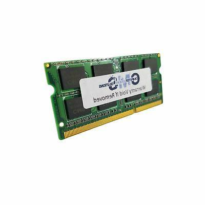 8GB Memory RAM with Dell A8