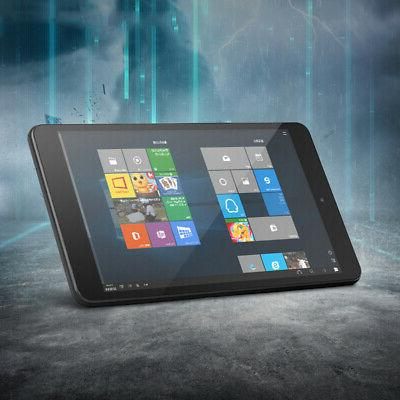 8Inch 2GB+64GB Tablet Computer Movable Laptop