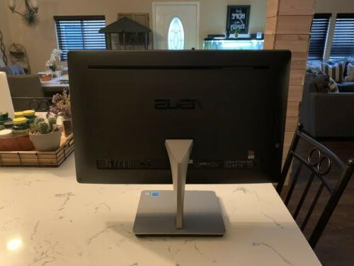 asus touch Computer