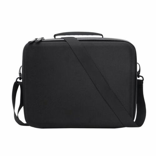 Carry Shell Case Cover Bag For Apple Mac PC