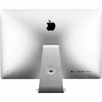 Apple iMac Desktop 5K Mid Bundle