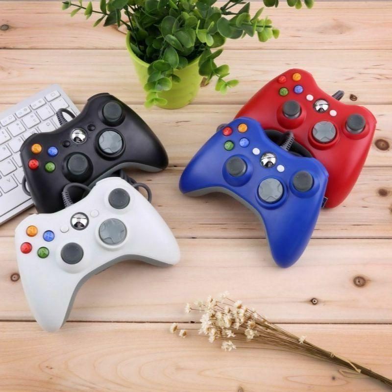 New Controller For Microsoft 360 Console / Windows