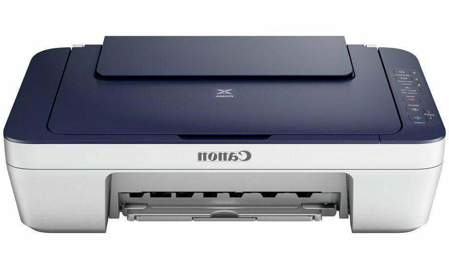 Canon MG3053 in Best for and Office