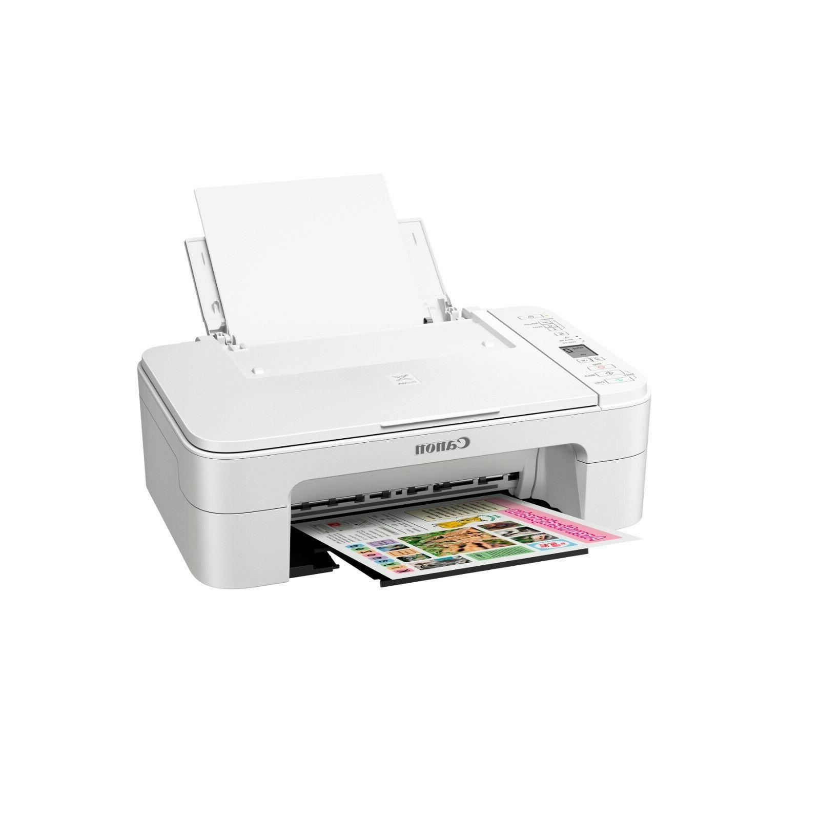 Printers All In Wireless Sale Office