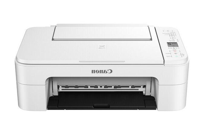 printers all in one wireless on sale