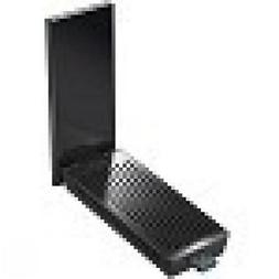 Netgear Nighthawk A7000 IEEE 802.11ac - Wi-Fi Adapter for De