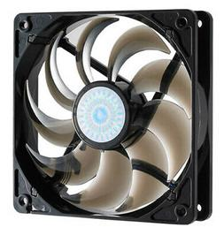 Cooler Master R4-C2R-20AC-GP Clear Blade 120mm PC Computer C