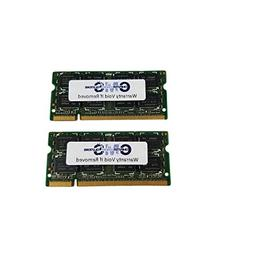 4gb  Ram Memory 4 Apple Imac Core 2 Duo 2.4 20-inch Early 20