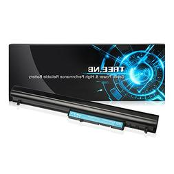 Replace Spare 776622-001 Battery for HP LA04 Laptop Battery,