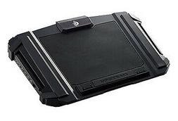 storm sf 17 19 black notebook cooling