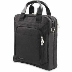 """style for mobile Carrying Case  for 14"""" Tablet, Notebook - M"""