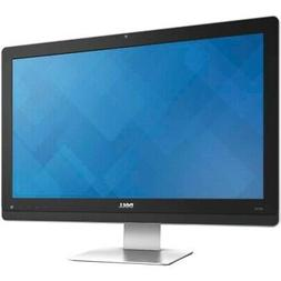 """DELL Wyse W11B 5040 All-In-On 21.5"""" Thin Client w/ AMD T48E,"""
